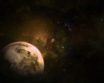 space_planet__in-space_005333_.jpg
